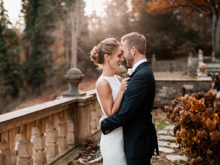 Tmx 31791170807 Cb5314de79 K 51 32557 157460895523855 Newtown Square, PA wedding venue