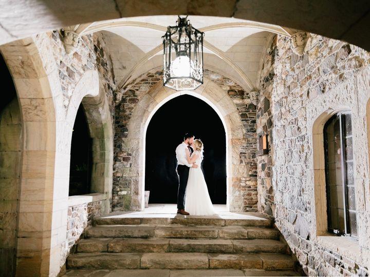 Tmx 32392724478 2ca88d1bad 5k 51 32557 157618932698573 Newtown Square, PA wedding venue
