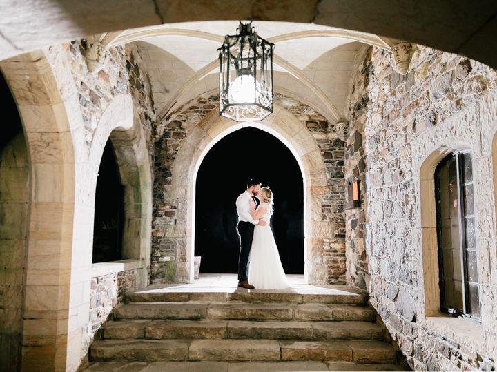 Tmx 32392724478 D26c6f5cad K 51 32557 157460821172895 Newtown Square, PA wedding venue