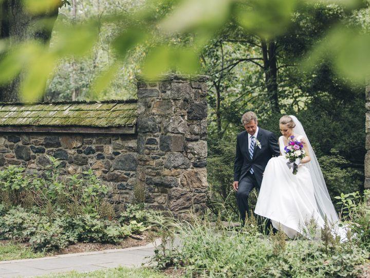 Tmx 32406803998 Acb173e591 5k 51 32557 160935192218055 Newtown Square, PA wedding venue