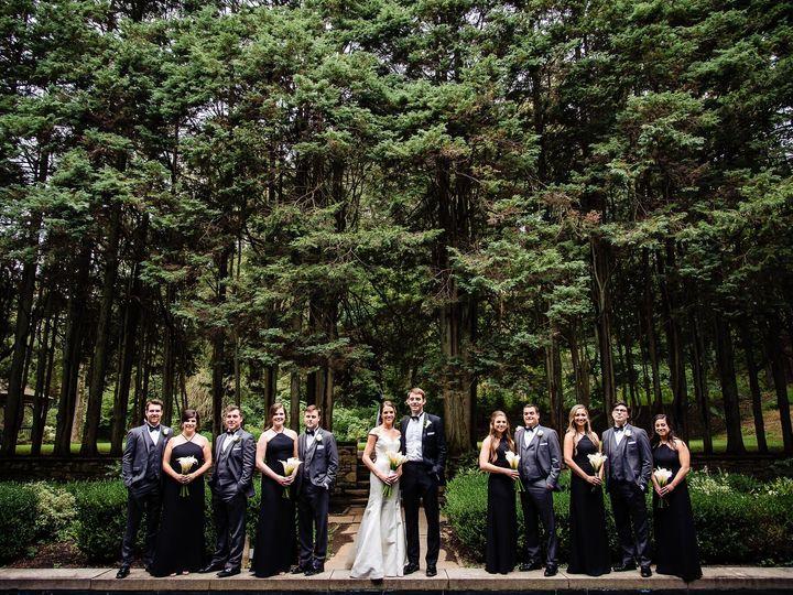 Tmx 32854753077 D71bd0d574 K 51 32557 157910755432604 Newtown Square, PA wedding venue