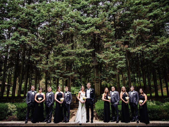 Tmx 32854753077 D71bd0d574 K 51 32557 160934923122791 Newtown Square, PA wedding venue