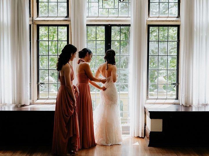 Tmx 37332656794 2180905feb B 51 32557 157618856086281 Newtown Square, PA wedding venue
