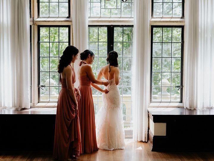 Tmx 37332656794 5f90995dc3 O 51 32557 160935137528821 Newtown Square, PA wedding venue