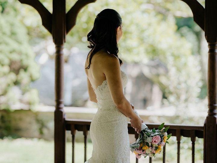 Tmx 37987988816 D18d2afa60 B 51 32557 157910756443555 Newtown Square, PA wedding venue