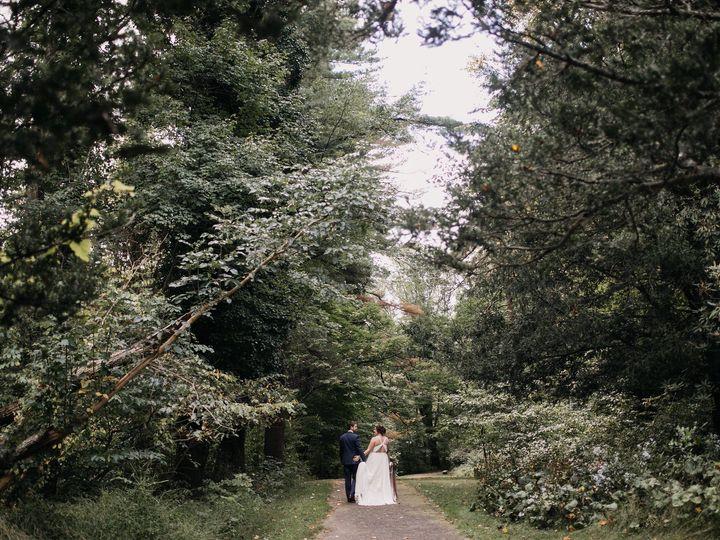 Tmx 39055628321 062ed55a5e K 51 32557 157910756711023 Newtown Square, PA wedding venue