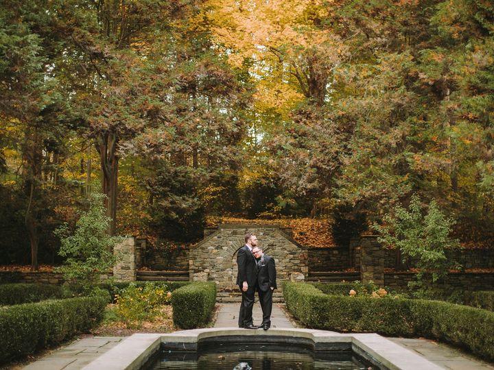 Tmx 40044811363 D002d9656a K 51 32557 157621221843781 Newtown Square, PA wedding venue