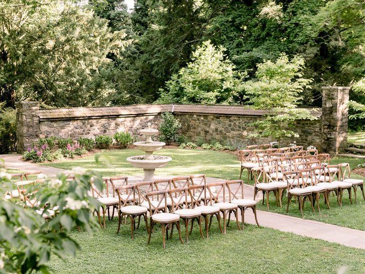 Tmx 44686188390 0607a958ab K 51 32557 157910757233979 Newtown Square, PA wedding venue