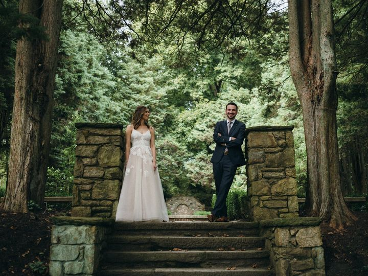 Tmx 45554200844 90bad8425c K 51 32557 157618849561432 Newtown Square, PA wedding venue