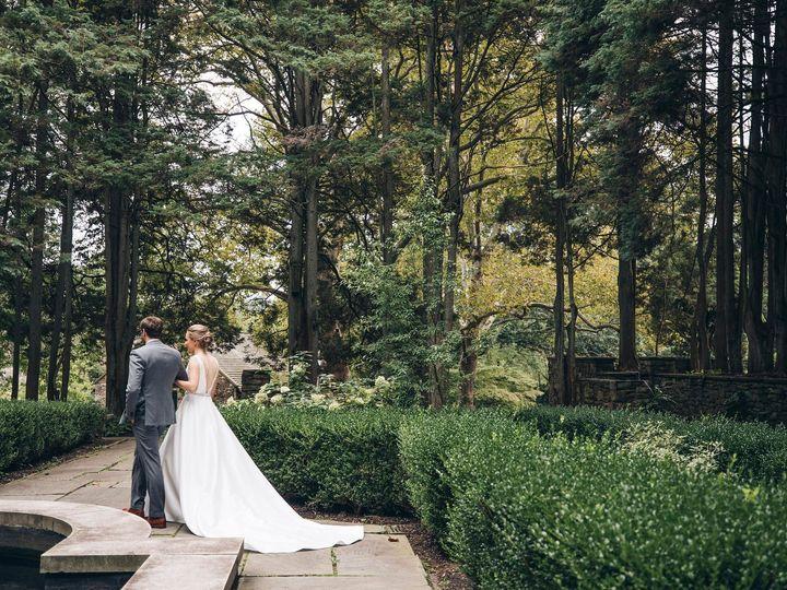 Tmx 45554941734 926dd5a640 K 51 32557 157460839371250 Newtown Square, PA wedding venue
