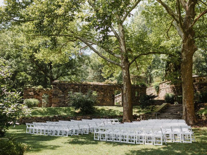 Tmx 45623723954 Cc550af311 K 51 32557 157460864378736 Newtown Square, PA wedding venue