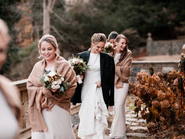 Tmx 46007893004 Fa90d03e95 K 51 32557 160935130828639 Newtown Square, PA wedding venue