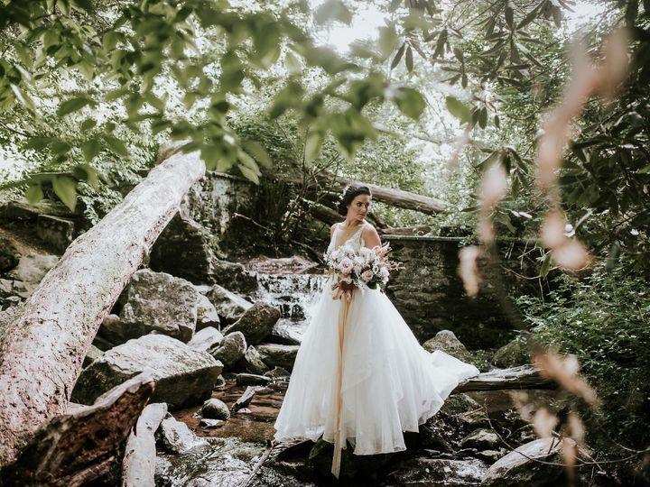 Tmx 48372455031 Dcda1af765 K 51 32557 157619651559133 Newtown Square, PA wedding venue