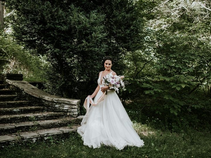 Tmx 48372561282 9fb299f105 K 51 32557 157460878915047 Newtown Square, PA wedding venue