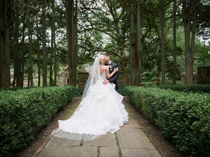 Tmx 48425381156 2665d89fed K 51 32557 157460785324623 Newtown Square, PA wedding venue