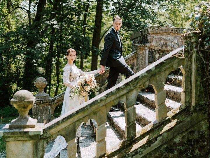 Tmx 48841978147 6530205846 K 1 51 32557 157910757455007 Newtown Square, PA wedding venue