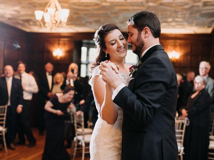 Tmx 49317336271 Ad495c22d3 K 51 32557 157910756055296 Newtown Square, PA wedding venue