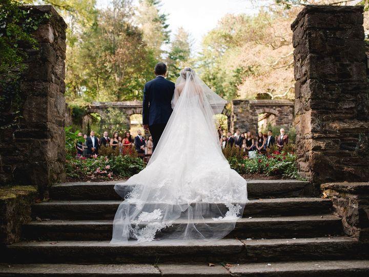 Tmx 49389968942 02da90304a K 51 32557 157910755181174 Newtown Square, PA wedding venue