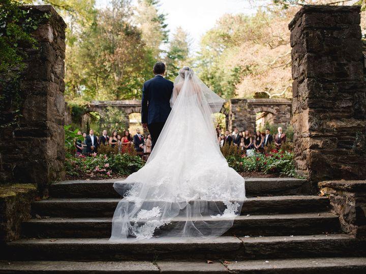 Tmx 49389968942 02da90304a K 51 32557 160935061312979 Newtown Square, PA wedding venue