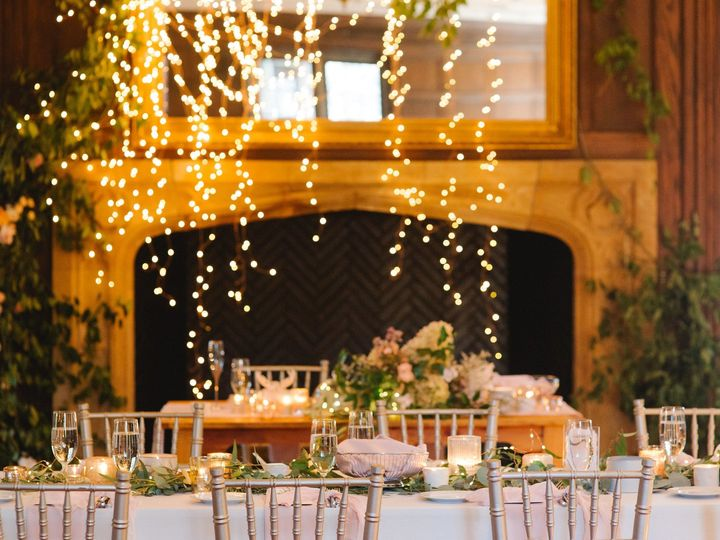 Tmx 49396657842 Acc3569985 K 51 32557 157922038012844 Newtown Square, PA wedding venue