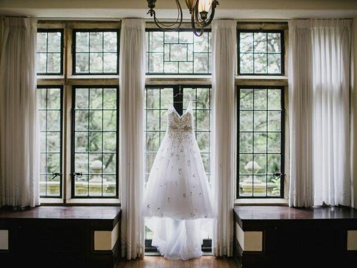 Tmx 73ebd637 D1a0 4833 8299 113bf26d2086 Rs 720 480 51 32557 160814121594800 Newtown Square, PA wedding venue