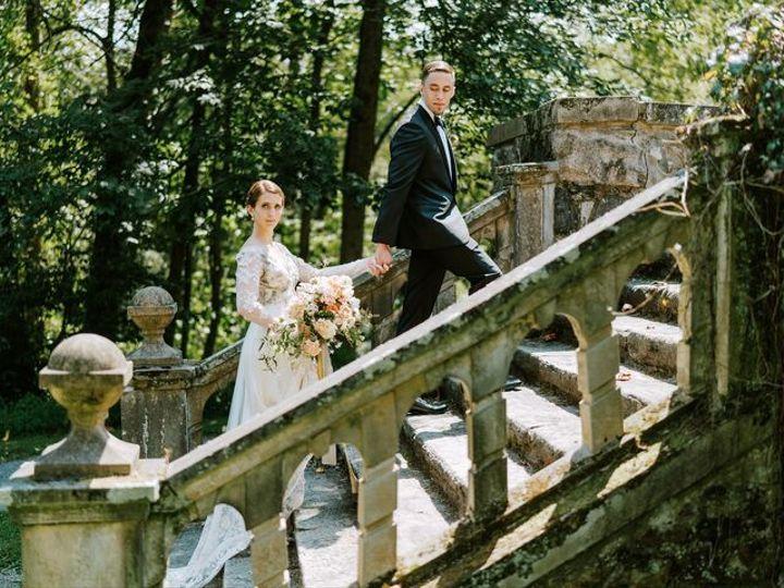 Tmx A419ca2d 5398 4b42 B54d A7bc4211cca2 Rs 720 480 51 32557 160814122125493 Newtown Square, PA wedding venue