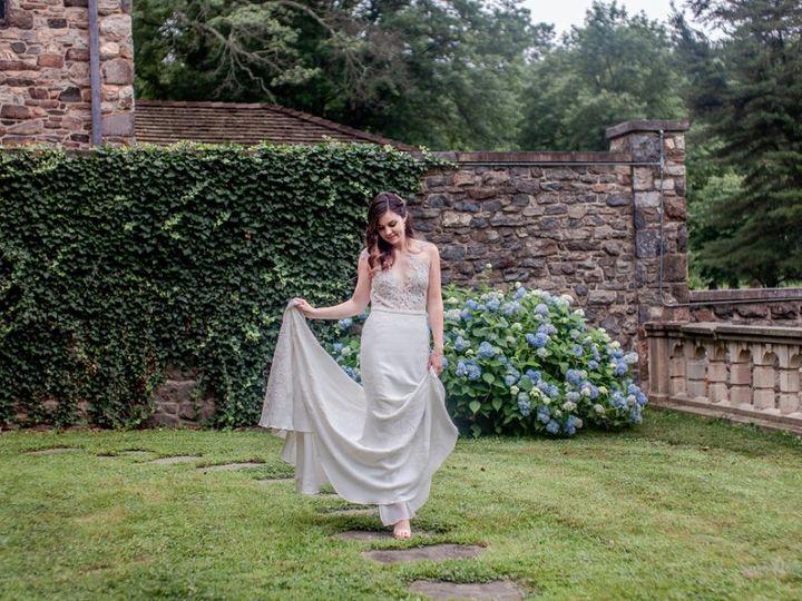 Tmx Bridal Suite Garden 51 32557 1565201631 Newtown Square, PA wedding venue