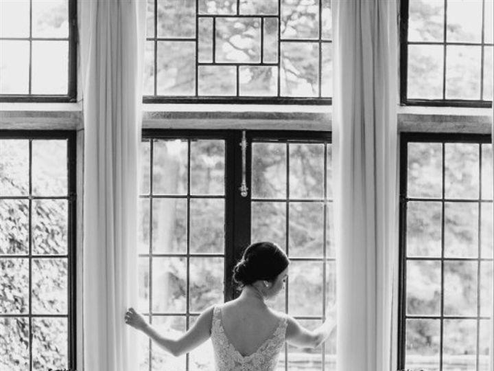 Tmx Bridal Suite Window 51 32557 1565201638 Newtown Square, PA wedding venue
