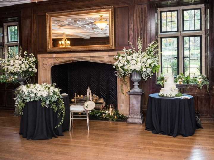 Tmx P3193261101 5 51 32557 157619292899463 Newtown Square, PA wedding venue