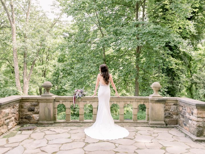 Tmx Parque Emily Wren Sneakpeek 065 51 32557 Newtown Square, PA wedding venue