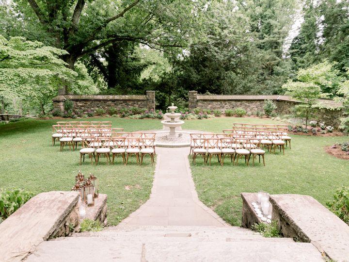Tmx Parque Sneakpeek 036 51 32557 Newtown Square, PA wedding venue