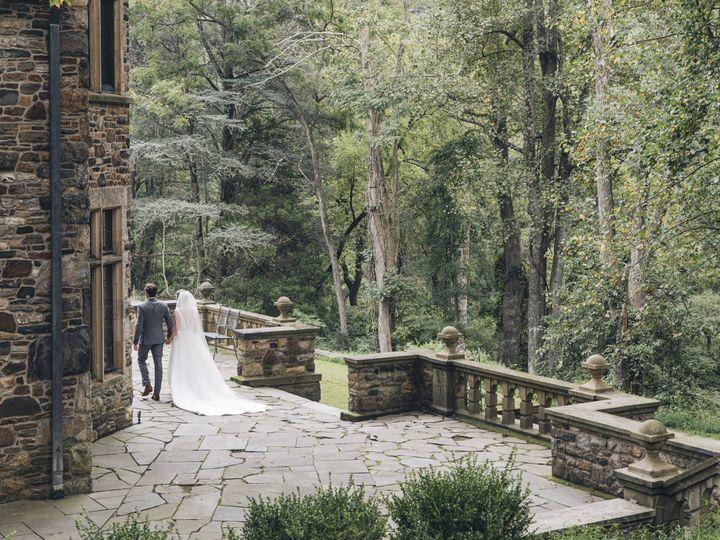 Tmx Parquepeachtree Alexmac Kseniyabersonphoto 086 51 32557 Newtown Square, PA wedding venue