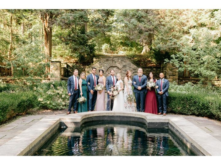 Tmx Peachtreeparque Emilywren Emiliesteve 106 51 32557 Newtown Square, PA wedding venue