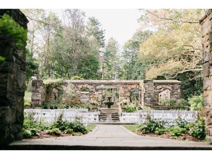 Tmx Peachtreeparque Emilywren Emiliesteve 160 51 32557 V1 Newtown Square, PA wedding venue