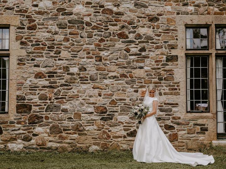 Tmx Sarahbrookhart2 51 32557 157651413482306 Newtown Square, PA wedding venue
