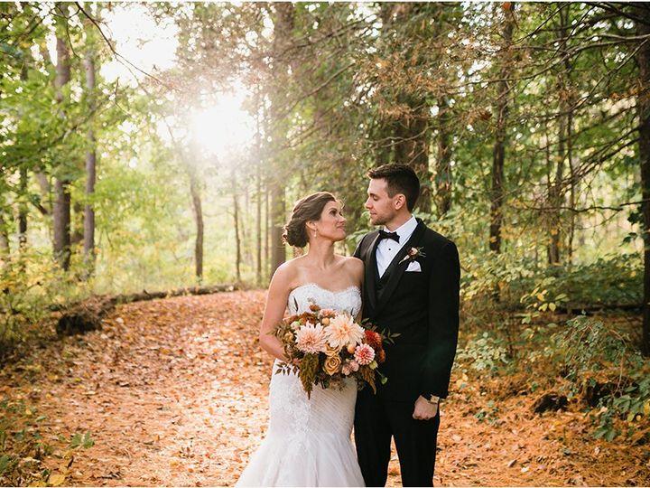 Tmx Screen Shot 2018 11 09 At 9 55 44 Am 51 32557 Newtown Square, PA wedding venue
