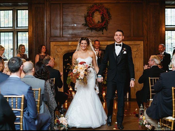 Tmx Screen Shot 2019 01 11 At 2 24 33 Pm 51 32557 Newtown Square, PA wedding venue
