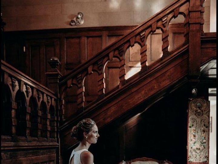 Tmx Screen Shot 2019 01 30 At 4 56 48 Pm 51 32557 Newtown Square, PA wedding venue