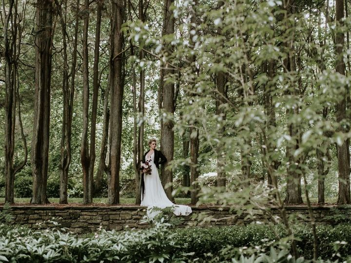 Tmx Screen Shot 2019 07 24 At 4 39 27 Pm 51 32557 1565201546 Newtown Square, PA wedding venue
