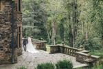 Parque Ridley Creek image