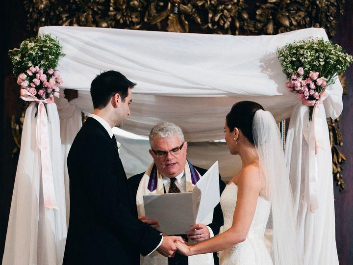 Tmx 1439336409248 2012.08.12bergwallace 0353 Sudbury, MA wedding officiant