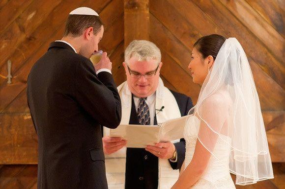Tmx 1509983117020 Emily20 Sudbury, MA wedding officiant