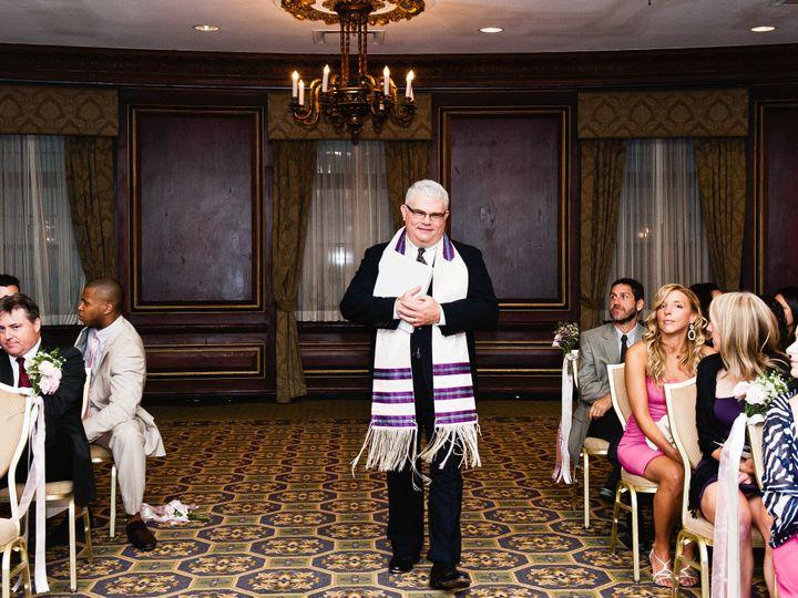 Tmx 1509983148532 2012.08.12bergwallace 0311 Sudbury, MA wedding officiant