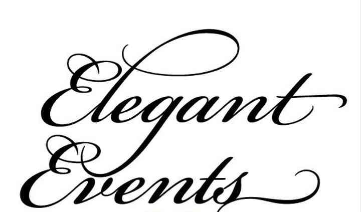 Elegant Events by Elisa