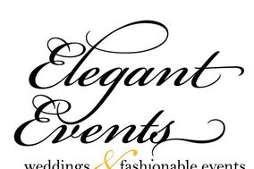 Elegant Events by Elisa