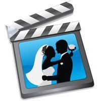 Fresh Wedding Cinematography