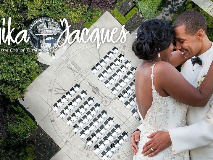 Tmx Anika Jacques Title Screen Vimeo No Watch 51 762557 Fairfield, CA wedding videography