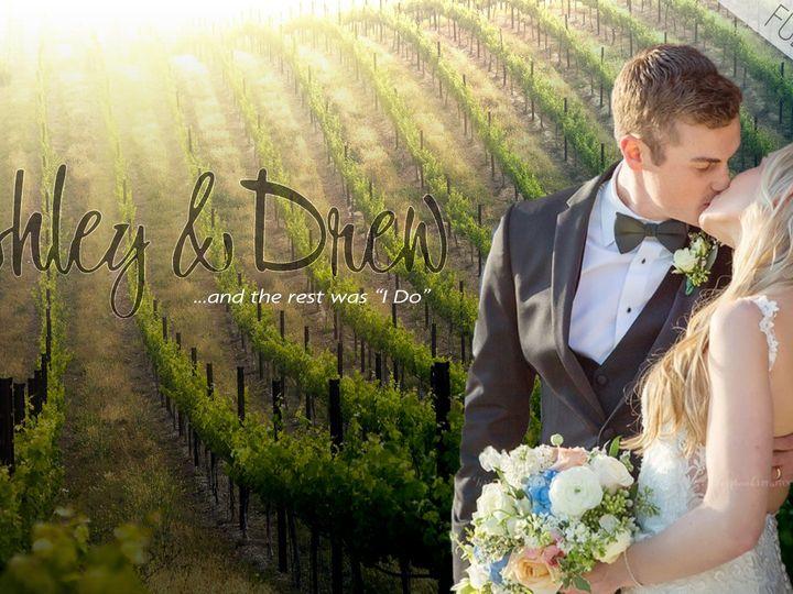 Tmx Sshley Drew Splash Ff 51 762557 Fairfield, CA wedding videography