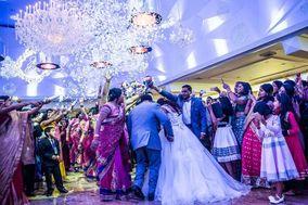 Dhoom Events Indian Wedding DJ