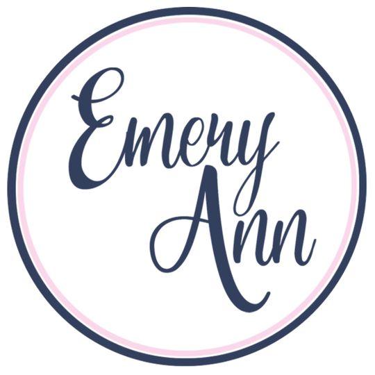Emery Ann Design
